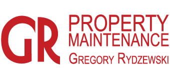 GR Property Maintenance